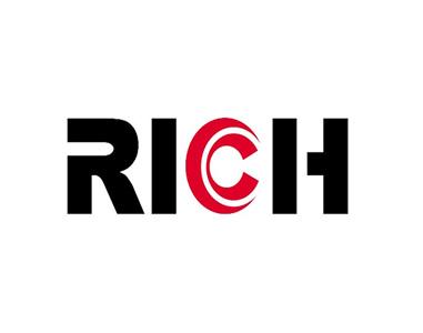 logo logo 标志 设计 矢量 矢量图 素材 图标 381_300